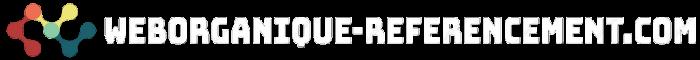 Weborganique-referencement.com